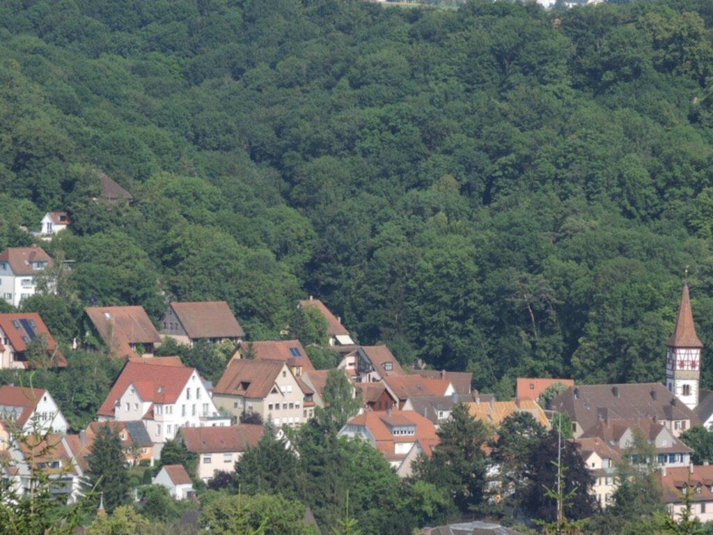Apartmenthaus Wohnwerk41.de, Apartmentwohnung No.