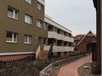 Haus Undine - Appartement 47, Ferienwohnung Haus Undine - App 47 in Sylt - Westerland - kleines Detailbild
