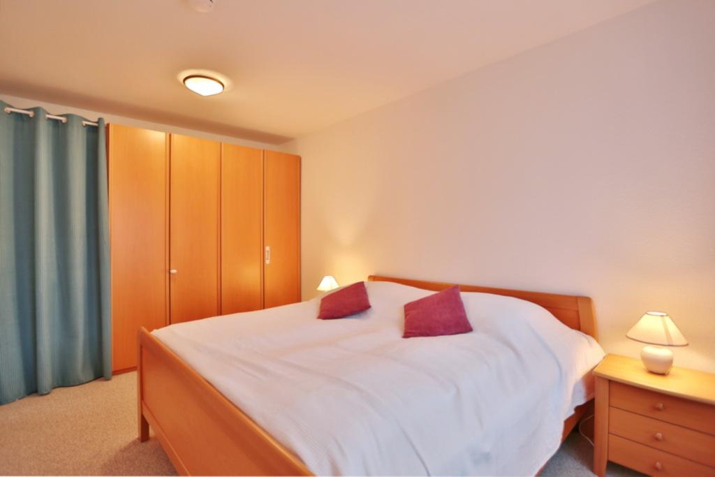 Wohnpark am Mühlenteich, MHL009,2-Zimmerwohnung