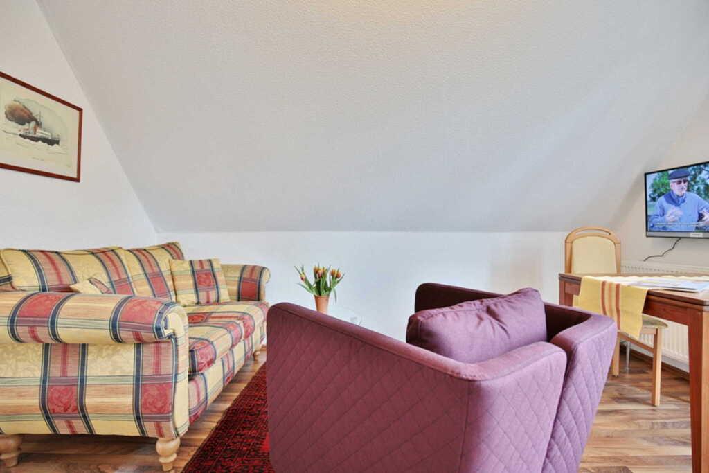 Gorch-Fock-Stra�e 20a, GOF201,2-Zimmerwohnung