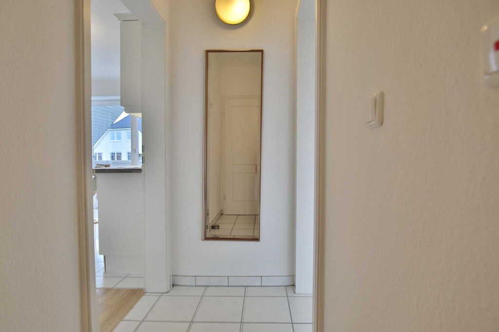 Gorch-Fock-Straße 20a, GOF202,2-Zimmerwohnung