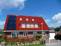 Haus Geisendorf, Wohnung West in Sylt - Westerland - kleines Detailbild