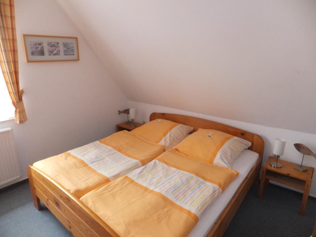 Ferienwohnung Haus Gotland, Ferienwohnung Nr. 8