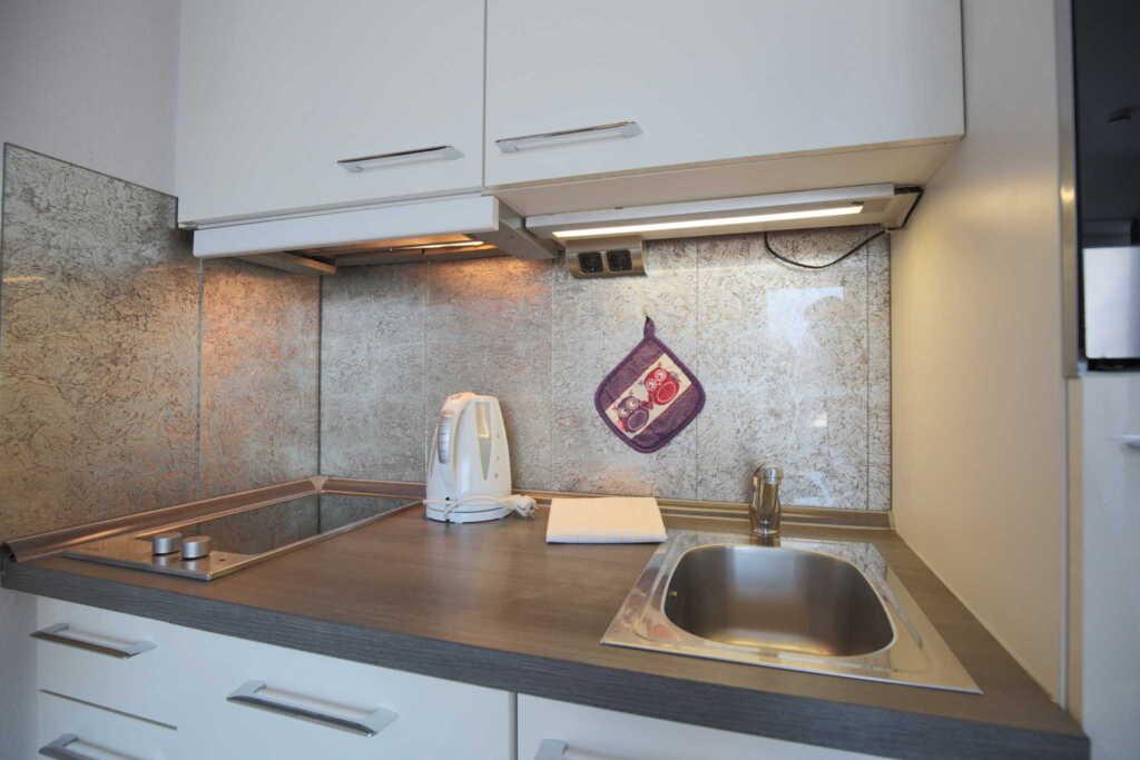 Haus Adria, LU2826 - 1 Zimmerwohnung