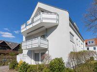 Residenz Seeschwalbe, RESE04 - 2 Zimmerwohnung in Scharbeutz - kleines Detailbild