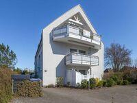 Residenz Seeschwalbe, RESE03 - 2 Zimmerwohnung in Scharbeutz - kleines Detailbild