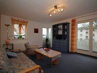 TSS *Villa Monika* - App. 6, Villa Monika - App. 6 in Sassnitz auf Rügen - kleines Detailbild