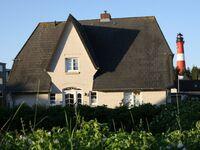 Haus Cla�en Wohnung 2 in H�rnum auf Sylt - kleines Detailbild