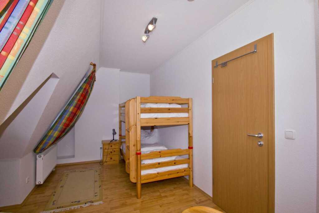Hafenhäuser Breege, D06: 82m², 4-Raum, 6 Pers., Ma