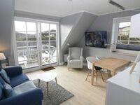 Wohnung Dirkmann in H�rnum auf Sylt - kleines Detailbild