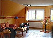 Zusatzbild Nr. 01 von Ferienwohnungen Ludwig Gibbert