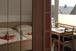 Haus Scheel, Appartement mit Balkon