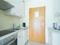 Haus Regina, 06. Appartement in Niendorf-Ostsee - kleines Detailbild