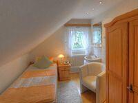 Apart - Hotel  Klara, Typ  10  Zweiraum Appartement Waage 2 Einzelzimmer in Timmendorfer Strand - kleines Detailbild