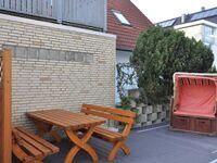 (GOR52a, b, d, e, f, g, h) Appartementhaus Flori, GOR52b-F** in Timmendorfer Strand - kleines Detailbild