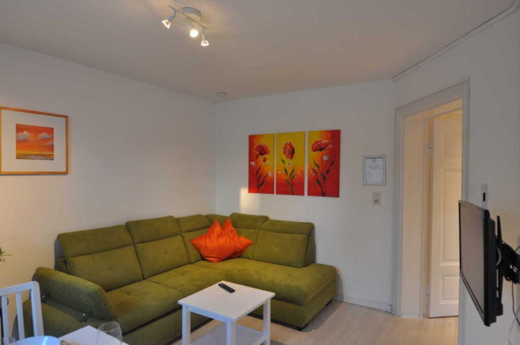 (GOR52a, b, e, f,h,d) Appartementhaus Flori, GOR52