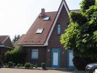 Ferienwohnungen Seestern, Wohnung 1 in Timmendorfer Strand - kleines Detailbild