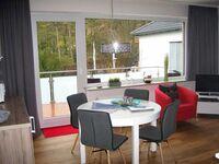 Appartementvermietung  Paape, 2,5 Zimmer-Appartement  (die Insel) in Timmendorfer Strand - kleines Detailbild