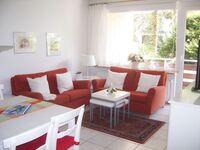 Appartementvermietung  Paape, 2-Zimmer-Appartement 'Die Insel' in Timmendorfer Strand - kleines Detailbild