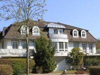 Residenz Weedkroog, App in Timmendorfer Strand - kleines Detailbild