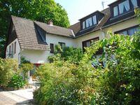 Haus  Waldschmidt, Fewo 3 in Timmendorfer Strand - kleines Detailbild
