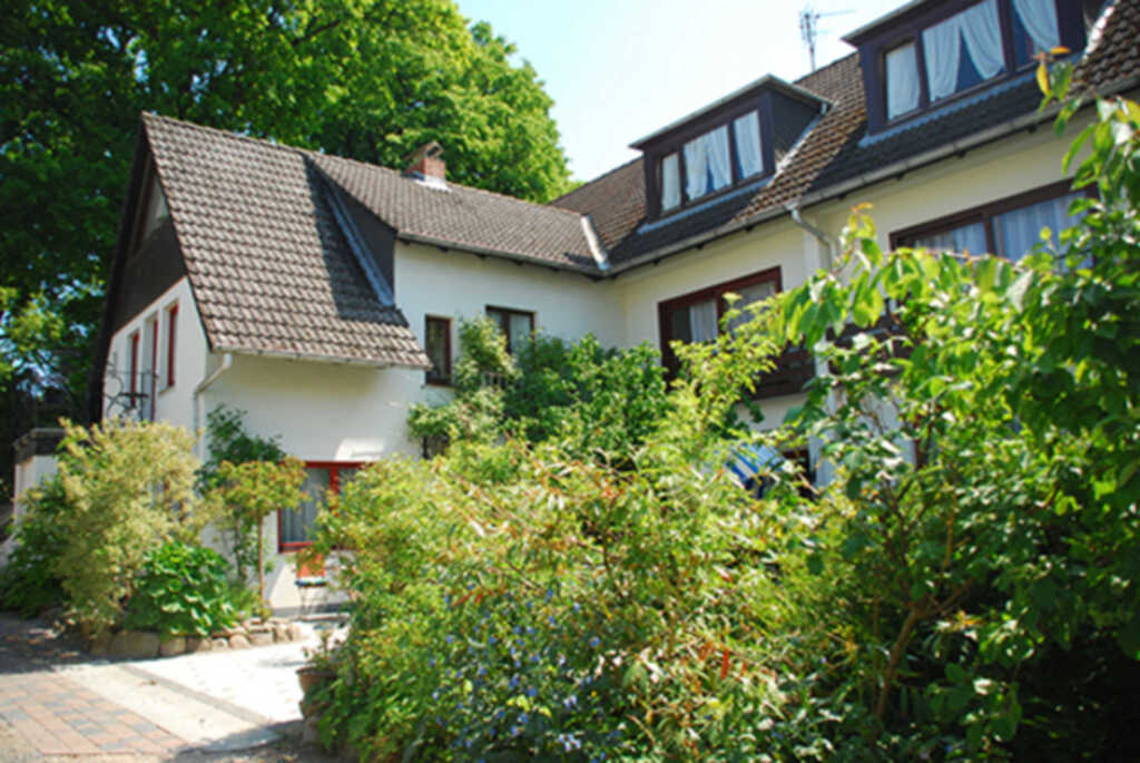 Haus Waldschmidt, Fewo 3