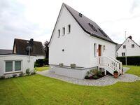 Ferienhaus Wohrbarg, WOB011, 3 Zimmerhaus in Timmendorfer Strand - kleines Detailbild