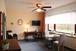 Hotel Wagenknecht, Appartement 29
