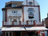 Haus Solhem, Wohnung 1 in Sylt - Westerland - kleines Detailbild