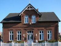 Haus Kapitän Hansen, Wohnung 1 in Sylt - Westerland - kleines Detailbild