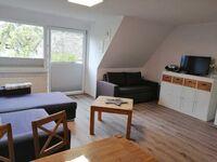 Ferienwohnung Paulina, 2-Zimmerwohnung in Sylt - Westerland - kleines Detailbild