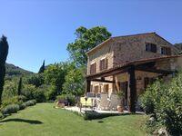 La Bergerie, Ferienhaus in Provence in Bargemon - kleines Detailbild