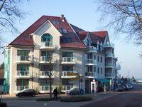 Maison Baltique, Steuerbord, App.5 in Niendorf-Ostsee - kleines Detailbild