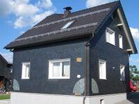 4 Sterne Ferienhaus Grönland, Ferienhaus Grönland in Judenbach - kleines Detailbild