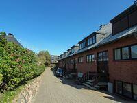 Ferienwohnung Eva in Sylt - Westerland - kleines Detailbild
