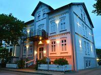Pension Lassen, Familienzimmer Penelope in Sylt - Westerland - kleines Detailbild