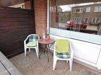 Ferienwohnung Hüs de Karming in Sylt - Westerland - kleines Detailbild