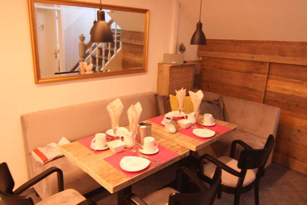 pension lassen doppelzimmer albatros in sylt westerland schleswig holstein objekt 70562. Black Bedroom Furniture Sets. Home Design Ideas
