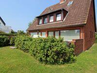 Ferienwohnung Kap.Mimi in Sylt - Westerland - kleines Detailbild