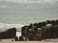 Ferienwohnung Lönkiker in Sylt - Westerland - kleines Detailbild