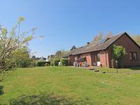 Ferienwohnung Scholle in Sylt - Westerland - kleines Detailbild