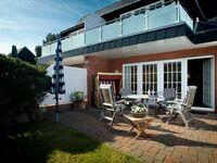 Lütt Hüs Ferienwohnungen, Wohnung 1 Souterrain in Sylt - Westerland - kleines Detailbild