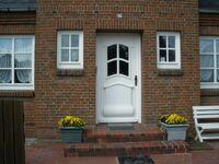 Haus 'Trepuken', Ferienwohnung 1 in Sylt - Westerland - kleines Detailbild
