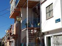 Ferienwohnung Pedregalejo in Malaga - kleines Detailbild