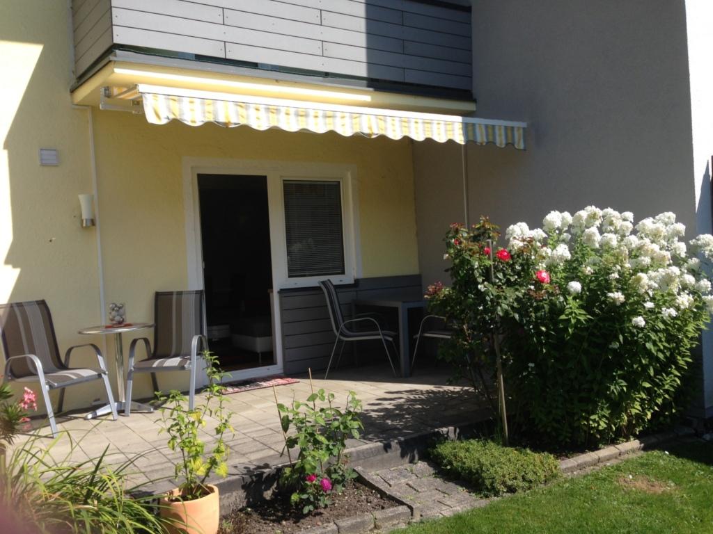 Ferienhaus Margit, Ferienhaus Margit mit 3 Schlafz