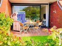 Ferienwohnung Nadine - Oben in Wenningstedt-Braderup - kleines Detailbild