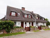 Ferienwohnung Strandnelke in Wenningstedt-Braderup - kleines Detailbild