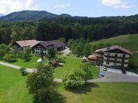 Bauernhof Familie Nußbaumer, Ferienwohnung Buche in Nußdorf am Attersee - kleines Detailbild