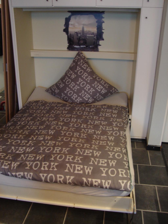 Ferienappartement New York