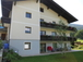Seeblick-Appartements, Seeblick-Appartements 1